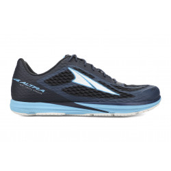 ALTRA VIHO NAVY LIGHT BLUE