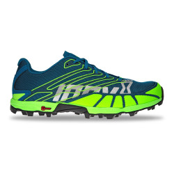 INOV-8 X-TALON 255 BLUE GREEN