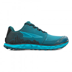 ALTRA SUPERIOR 4.5 W CAPRI BREEZE