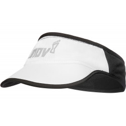 Inov-8 All Terrain Visor Black White
