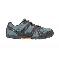 Xero Shoes Mesa Trail Forest
