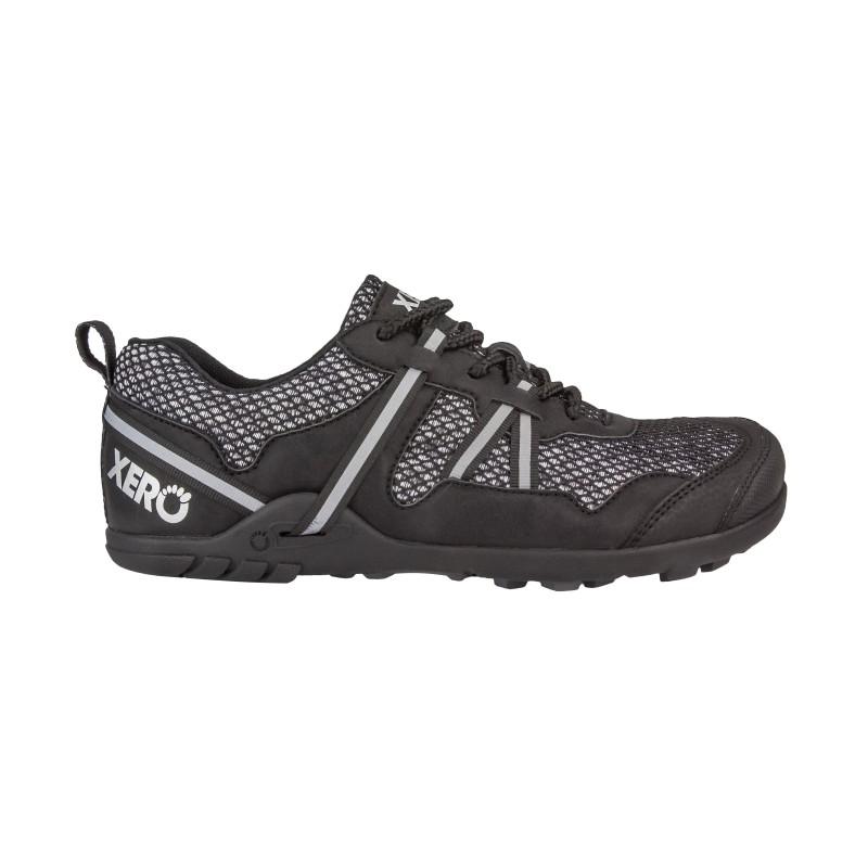 Xero Shoes Terraflex Black