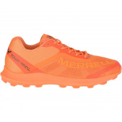 Merrell MTL Skyfire OCR Tought Viking Exuberance