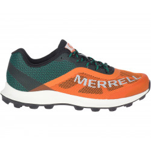Merrell MTL Skyfire Race Day