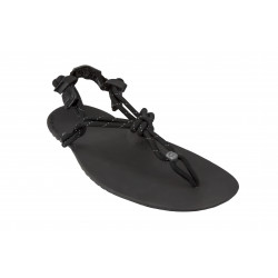 XERO SHOES GENESIS BLACK