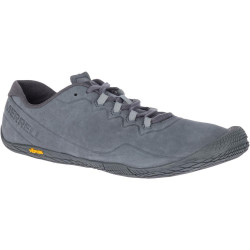 Merrell Vapor Glove 3 Luna Leather Granite