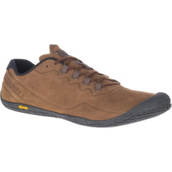 Merrell Vapor Glove 3 Luna Leather Earth