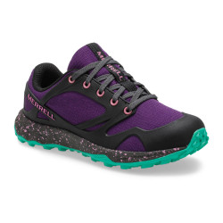 Merrell Kids Altalight Low Acai