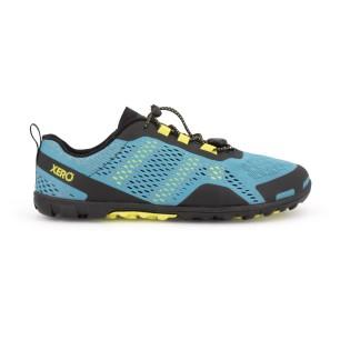 Xero Shoes Aqua X Sport Surf