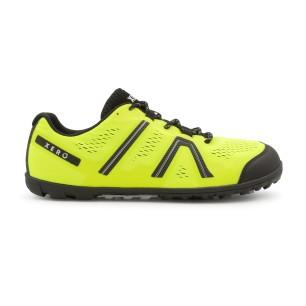 Xero Shoes Mesa Trail Bright Yellow