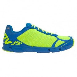 INOV-8 ROAD-X-TREME 250 NEON YELLOW BLUE