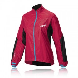 INOV-8 RACE ELITE 100 WINDSHELL W TURQUOISE