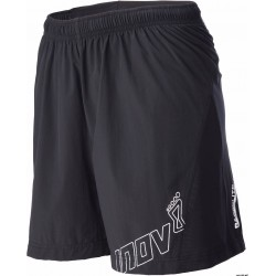 INOV-8 RACE ELITE 180 TRAIL SHORT W BLACK