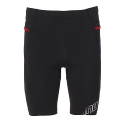 INOV-8 RACE ELITE 135 ULTRA SHORT BLACK