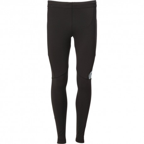 INOV-8 RACE ELITE 230 TIGHT BLACK/GREY