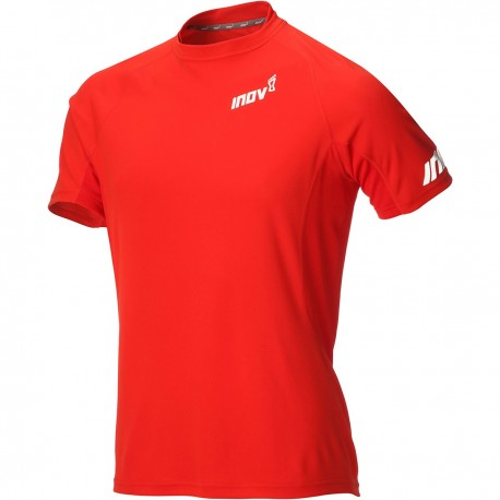 INOV-8 BASE ELITE SS M RED
