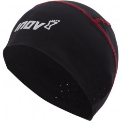 INOV-8 RACESKULL BLACK RED