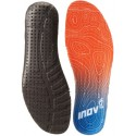 INOV-8 6mm FOOTBED