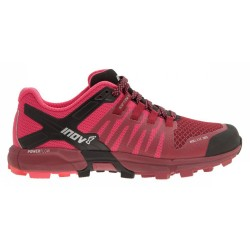 INOV-8 ROCLITE 305 GREEN BLACK
