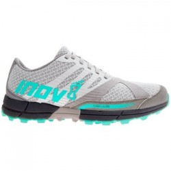 Inov-8 Terraclaw 250 W Silver Grey Teal
