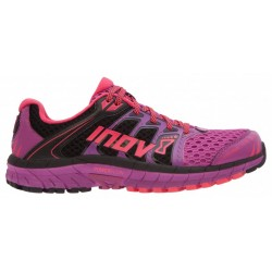 INOV-8 ROADCLAW 275 W PURPLE BLACK PINK
