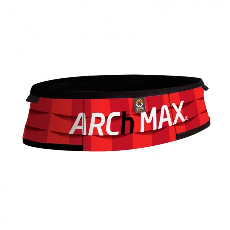 ARCH MAX BELT PRO TRAIL BLACK