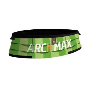 ARCH MAX BELT PRO TRAIL BLACK