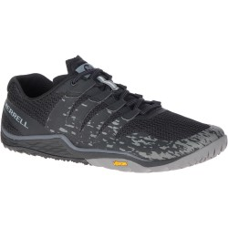 MERRELL TRAIL GLOVE 5 BLACK