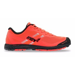 INOV-8 TRAILROC 270 ORANGE BLACK