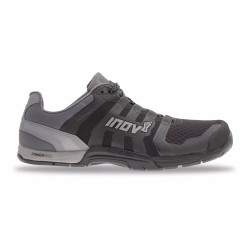 INOV-8 F-LITE 235v2 W BLACK GREY