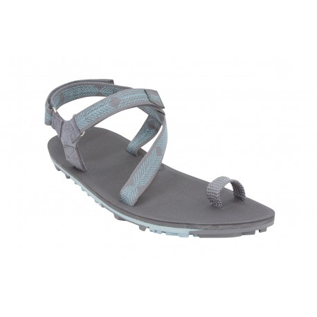 XERO SHOES VERACRUZ SLATE WOMEN
