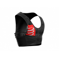 COMPRESSPORT ULTRUN S PACK BLACK