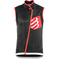 COMPRESSPORT CYCLING HURRICANE VEST