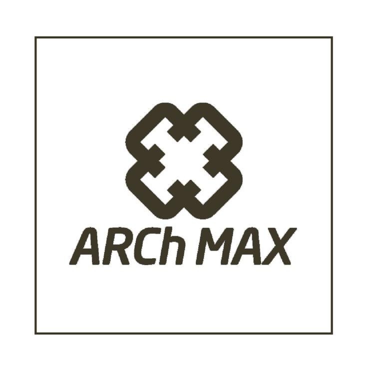 Productos ARCH-MAX