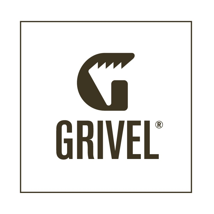 Productos GRIVEL