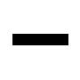 Productos SILVA