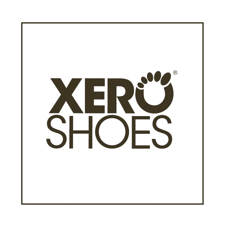 Productos XERO SHOES