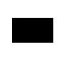 Productos XERO SHOES