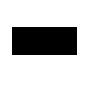 Productos INOV-8