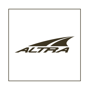 Productos ALTRA