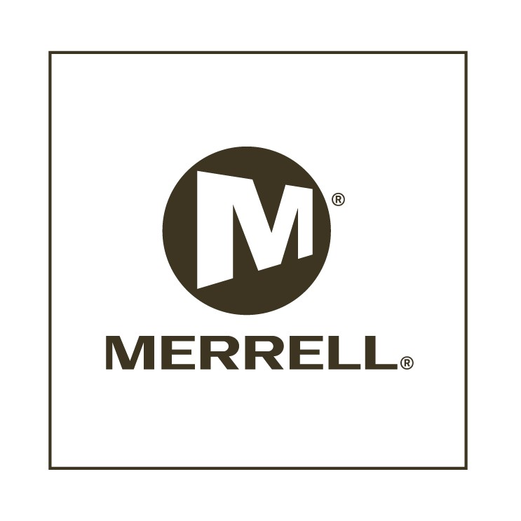 Productos MERRELL